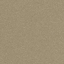 TRESPA METEON METALLICS Free Sample