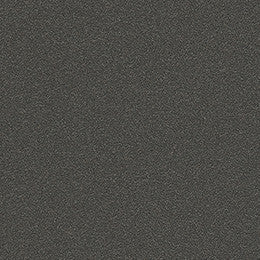 M21.8.1 Graphite Grey Trespa® Meteon® Metallic