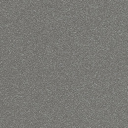 M51.0.2 Urban Grey Trespa® Meteon® Metallic