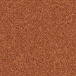 M53.0.1 Copper Red Trespa® Meteon® Metallic