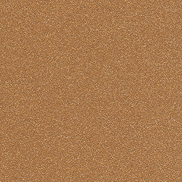 M53.0.2 Copper Yellow Trespa® Meteon® Metallic