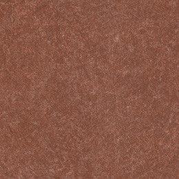 NA15 Indian Terra Cotta Trespa® Meteon® Naturals