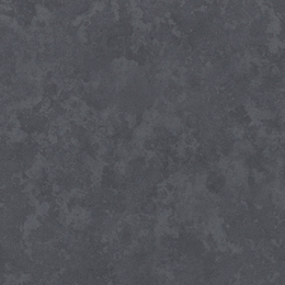 NM07 Casted Grey Trespa® Meteon® Naturals