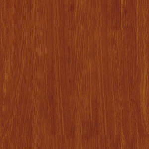 TRESPA METEON WOOD DÉCOR Free Sample