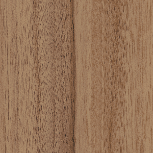 NW14 French Walnut Trespa® Meteon® Wood Décor - Express Delivery