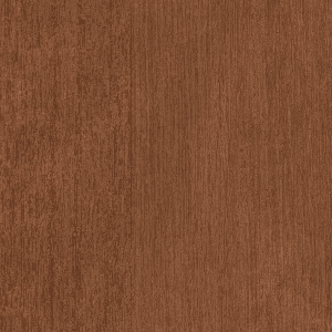 NW18 Light Mahogany