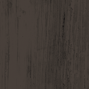 "NW22 Slate Wood Trespa® Meteon® Wood Décor - Express Delivery - 3/8"" (10mm) / 6' x 12' (1860 x 3650mm) / Satin - Single Sided"