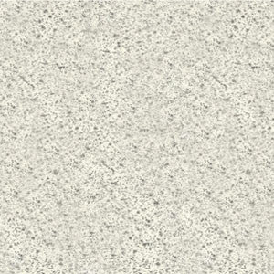 S0-00 FR Speckle White