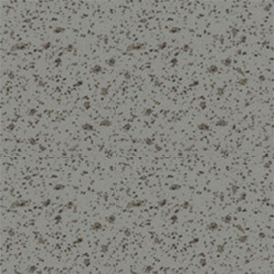 S0-04 Speckle Silver Grey