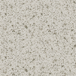 S0-02 Speckle Silver Grey
