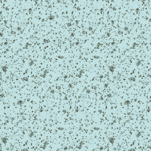 S19-11 Speckle Light Blue
