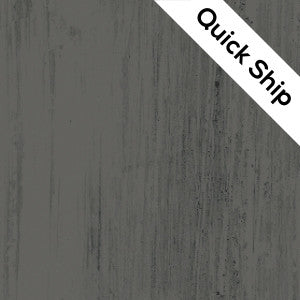 "PU22 Slate Ebony Trespa Pura NFC® Flush Siding - 4 Planks 7.32"" x 120.07"" - Express Delivery"