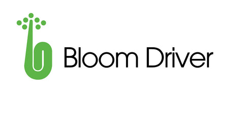Bloom Driver