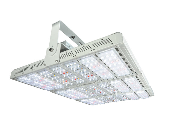 SOGS-1000XL LED