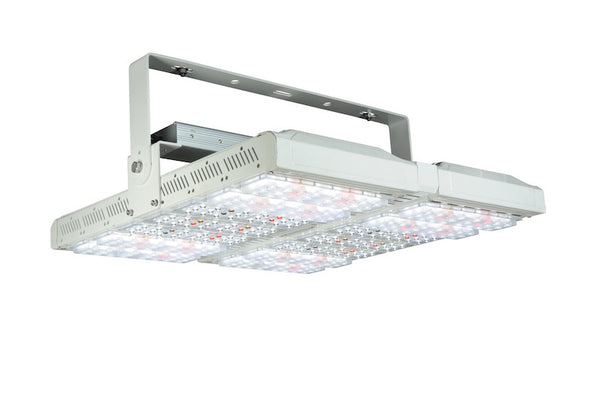 SOGS-650X LED