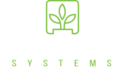 Sea of Green Systems, Inc.