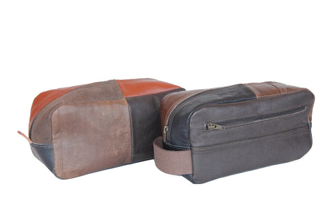 Borsa Necessaire Wash Bag
