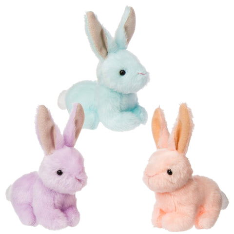 Neat Petites Bunny Assortment - The Milk Moustache