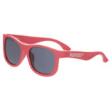 Babiators Navigators Sunglasses - The Milk Moustache