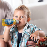 Chill, Baby Pequena Cerveza Baby Bottle