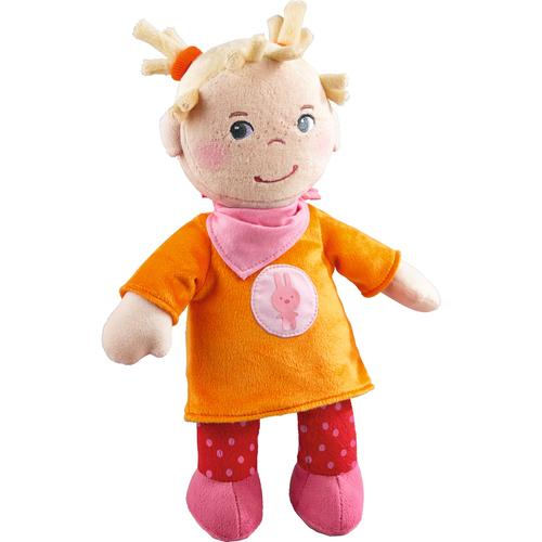 Haba Snug Up Doll - Thea
