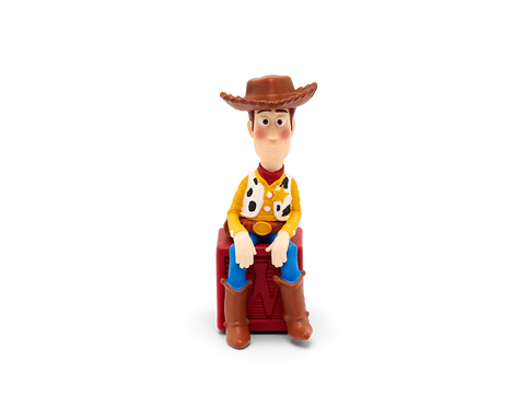 Tonies Disney Toy Story - The Milk Moustache