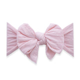 Baby Bling Dang Enormous Bow Headbands - Assorted Styles - The Milk Moustache