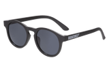 Babiators Keyhole Sunglasses - The Milk Moustache