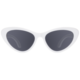 Babiators Cat-Eye Sunglasses - The Milk Moustache