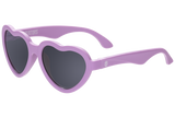 Babiators Heart Sunglasses - The Milk Moustache