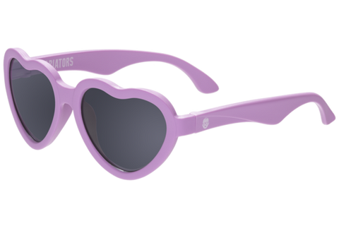 Babiators Heart Sunglasses