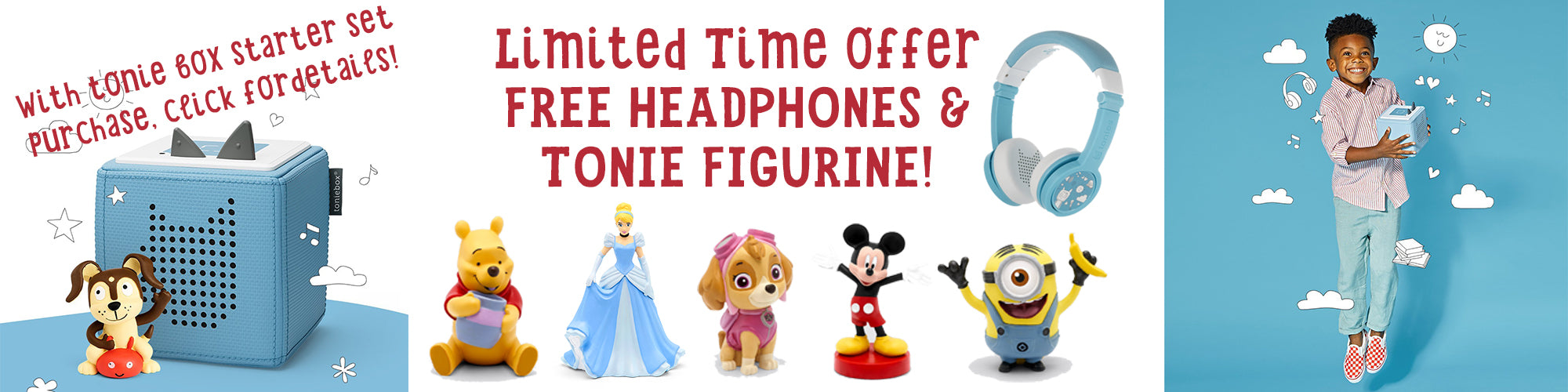 Holiday Jammies for the Whole Family