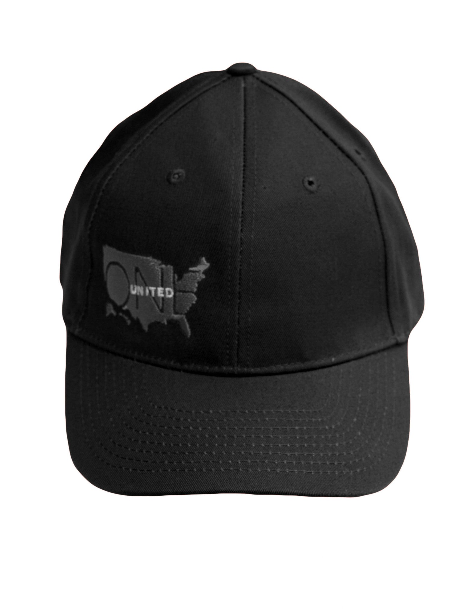 MEN'S LIFESTYLE HATS - MULTIPLE COLORS AVAILABLE