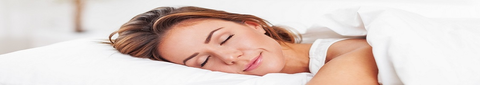 Buy Sleep Aid Supplements Online