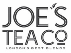 Joe's Tea Co.