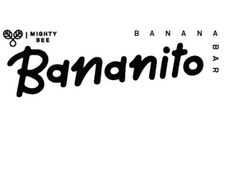 Mighty Bee - Bananito