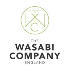 The Wasabi Company