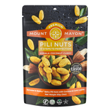 Mount Mayon Pili Nuts with Kerala Coconut Curry (12x85g)