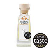 Ballyhoura Mountain Mushrooms - Cep Oil (6 x 100ml)