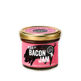 Eat17 Bacon Jam (6 x105g)