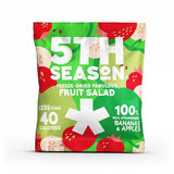 5th Season Freeze-Dried Fruit Salad Bites (6x11g)