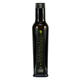 The Olive Oil Company 650 Extra Virgin Olive Oil  (6x250ml)