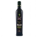 The Olive Oil Company Moraiolo Extra Virgin Olive Oil (12x250ml / 6x500ml)