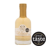 The Olive Oil Company Vellutato White Balsamic Vinegar (12x100ml)