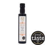 The Olive Oil Company Areale Balsamic Vinegar (12x250ml)