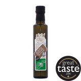 The Olive Oil Company Basil Extra Virgin Olive Oil (12x250ml)
