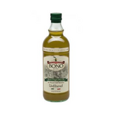 The Olive Oil Company Bonolio Extra Virgin Olive Oil (12x1ltr)