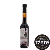 The Olive Oil Company Gran Riserva Balsamic Condiment (12x100ml)
