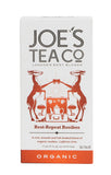 Joe's Tea Rest-Repeat Rooibos (6x15 bags)
