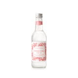 Percival & Co. - Rose & Juniper Hard Tonic 4% (12x330ml)